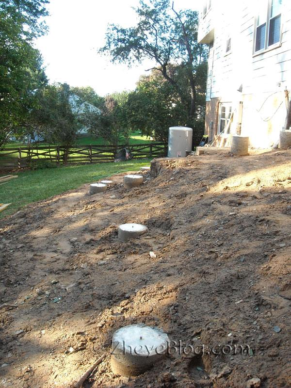 footings2